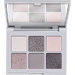 Essence Taupe It Up! Eyeshadow Palette