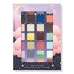 Pacifica Stellar Gaze Eyeshadow Palette