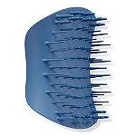Tangle Teezer Scalp Exfoliator & Massager - Coastal Blue