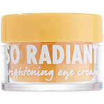 Fourth Ray Beauty So Radiant Brightening Eye Cream