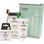 Spotlight Oral Care Conscious Care Kit