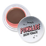 Benefit Cosmetics POWmade Waterproof Brow Pomade