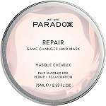 We Are Paradoxx Travel Size Repair Game Changer Hair Mask