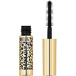ULTAMATE REWARDS May Birthday Gift - Tarte Maneater Mascara