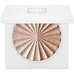 Ofra Cosmetics OFRA x Steph Toms Milk & Cookies Highlighter