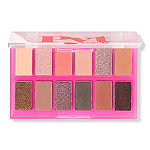 PYT Beauty The Upcycle Eyeshadow Palette / Cool Crew Nude