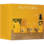 PATTERN Mini Stylers Kit