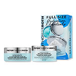 Peter Thomas Roth Full Sizd Hydration Essentials 2-Piece Kit