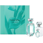 Tiffany & Co. Tiffany Eau de Parfum Gift Set