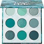 ColourPop High Tide Eyeshadow Palette