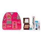 Benefit Cosmetics Holiday Cutie Beauty Benefit Bestsellers Value Set