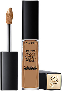 Teint Idôle Ultra Wear All Over Concealer