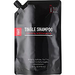 Beast Tingle Shampoo Pouch