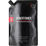 Beast Hydrating Conditioner Pouch