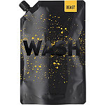 Beast Gold Body Wash Pouch