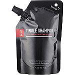 Beast Travel Size Tingle Shampoo Pouch
