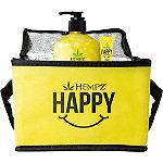 Hempz Happy Summer Survival Kit