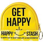 Hempz Happy Stash Mini Set