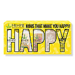 Hempz Spread Happiness Travel Set