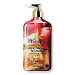 Hempz Limited Edition Apple Cinnamon Shortbread Herbal Body Moisturizer