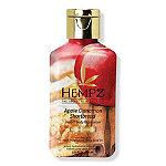 Hempz Travel Size Limited Edition Apple Cinnamon Shortbread Herbal Body Moisturizer