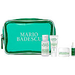Mario Badescu Free 5 Piece Gift with $25 brand purchase