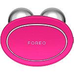 Foreo BEAR Smart Microcurrent Facial Firming