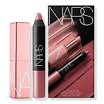 NARS Matte & Glow Mini Lip Duo