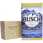 Duke Cannon Supply Co Busch Beer Soap