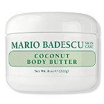 Mario Badescu Coconut Body Butter