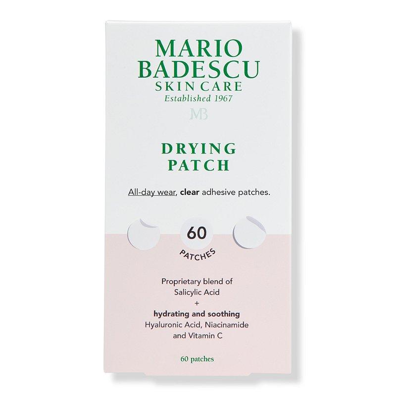 Mario Badescu Drying Patch