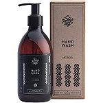 The Handmade Soap Co. Bergamot & Eucalyptus Art Deco Hand Wash