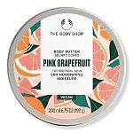 The Body Shop Pink Grapefruit Body Butter