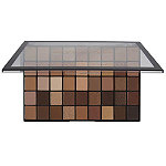 Makeup Revolution Maxi Reloaded Nudes Eyeshadow Palette