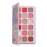 I Heart Revolution Spellbooks Wishes and Dreams Palette