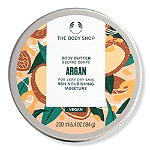 The Body Shop Argan Body Butter