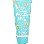 Sweet & Shimmer Berry Hand Lotion