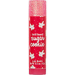 Sweet & Shimmer Sugar Cookie Lip Balm