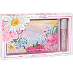 Petite n Pretty Sparkly Ever After Makeup Set