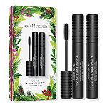 bareMinerals Full-Size STRENGTH & LENGTH Mascara Duo Gift Set