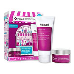 Murad Total Hydration 2 Piece Gift Set