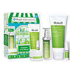 Murad Revitalize 4 Piece Gift Set