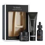Buttah Skin Skin Transforming Cocoshea 3 Piece Kit