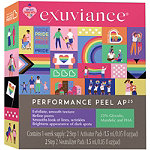 Exuviance Care With Pride Exuviance Performance Peel AP25