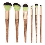 Makeup Revolution Makeup Revolution X The Simpsons Bouvier Coven Brush Set