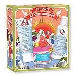 First Aid Beauty Skin On The Horizon Gift Set