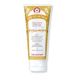 First Aid Beauty Travel Size Ultra Repair Cream Vanilla Cookie (Limited Edition)