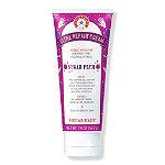 First Aid Beauty Travel Size Ultra Repair Cream Sugar Plum (Limited Edition)