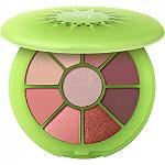 KIKO Milano Fruit Explosion Eyeshadow Palette