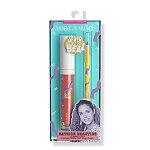 Wet n Wild Bayside Beauties Plumping Lip Kit - Jessie